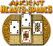 Ancient Hearts and Spades - Mac