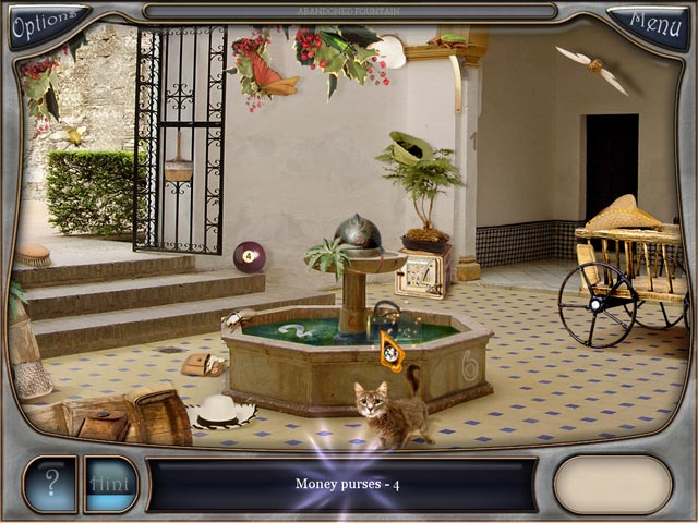 Angela Young 2: Escape the Dreamscape Screenshot-1