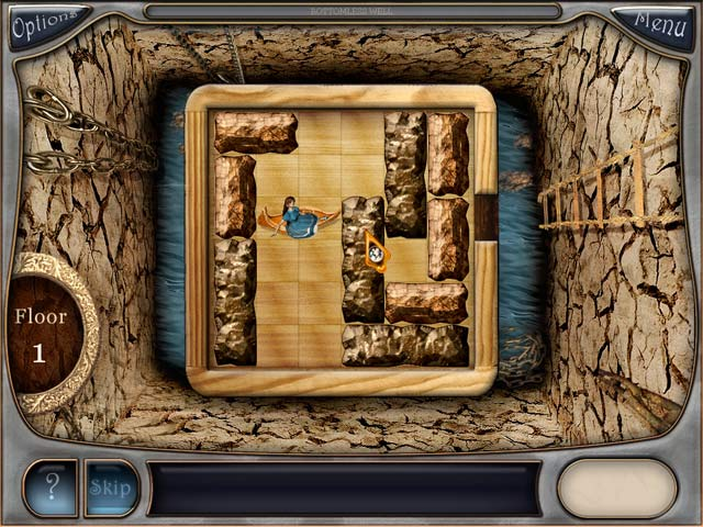 Game screenshot 2 Angela Young 2: Escape the Dreamscape