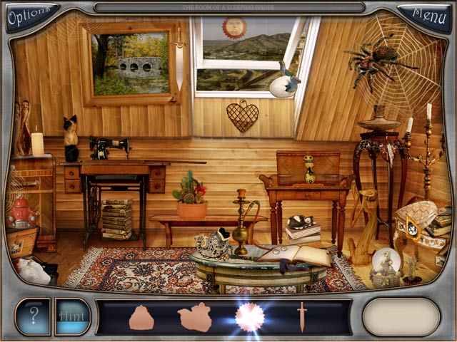 Game screenshot 3 Angela Young 2: Escape the Dreamscape