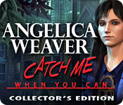 Angelica Weaver: Catch Me When You Can Angelica-weaver-catch-me-when-you-can-ce_feature