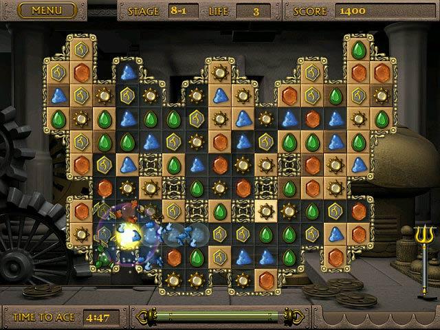 Game screenshot 3 Angkor