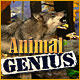 Animal Genius - Mac