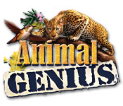 Animal Genius