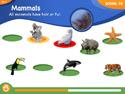 Animal Genius Screenshot-1