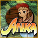 free download Anka game