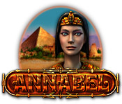 free download Annabel game