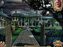 Antique Mysteries: Secrets of Howard's Mansion screenshot