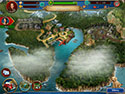 """Antique Road Trip: American Dreamin' """"Free-to-Play"""" Th_screen3"""