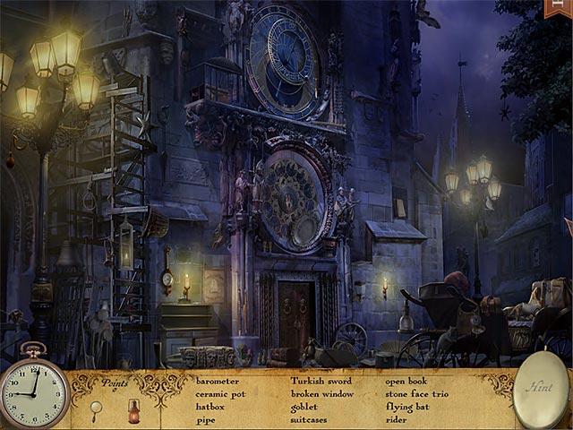 Game screenshot 3 Antique Shop: Book of Souls