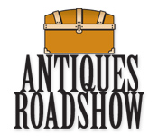 Antiques Roadshow &trade;