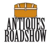 Antiques Roadshow ™