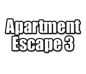 Apartment Escape 3 - Online