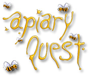 Apiary Quest - Mac