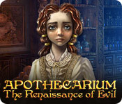 evil - Apothecarium: Renaissance of Evil Apothecarium-the-renaissance-of-evil_feature