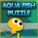 Fishdom H2O: Hidden Odyssey - Télécharger Top Jeux Décontractés