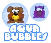 AquaBubbles -