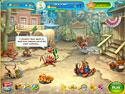 Aquascapes Th_screen3