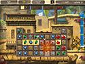 1. Arabian Treasures: Midnight Match game screenshot