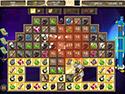 2. Arabian Treasures: Midnight Match game screenshot
