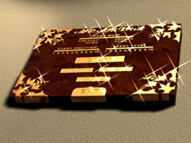 Game screenshot 3 Arabica