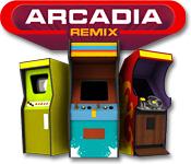 Arcadia REMIX