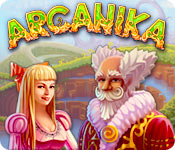 Arcanika (Match-3/HOG hybrid) Arcanika_feature