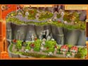 2. Archimedes: Eureka! Collector's Edition game screenshot