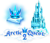 free download Arctic Quest 2 game