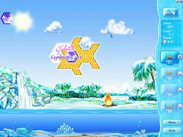 Play arctic quest 2 online games big fish for Big fish games online