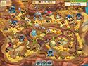 2. Argonauts Agency: Golden Fleece Collector's Edition game screenshot