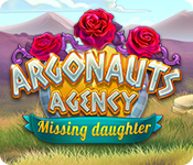 Argonauts Agency: Missing Daughter