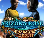Arizona Rose and the Pharohs' Riddles (HOG/Picross) Arizona-rose-and-the-pharaohs-riddles_feature