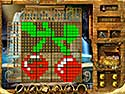 Arizona Rose and the Pharohs' Riddles (HOG/Picross) Th_screen2