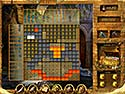 Arizona Rose and the Pharohs' Riddles (HOG/Picross) Th_screen3
