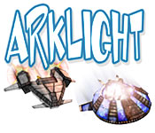 Feature screenshot game ArkLight
