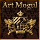 Art Mogul