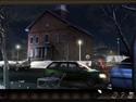 Art of Murder 3: Cards of Destiny Th_screen3