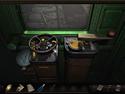 Art of Murder 1: FBI Confidential Th_screen2
