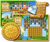Artifact Quest - Mac