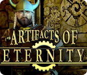 Artifacts of Eternity