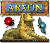 Arxon