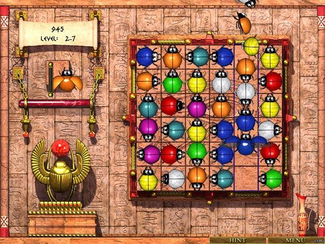 Game screenshot 2 Arxon