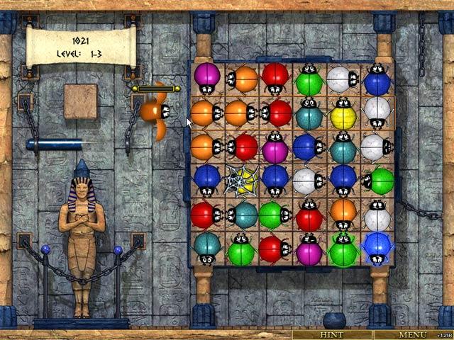 Game screenshot 3 Arxon