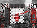 Asian Riddles Th_screen1