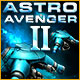 Astro Avenger 2