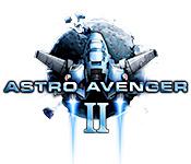 astro-avenger-2