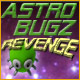 Astro Bugz Revenge - Download Top Casual Games