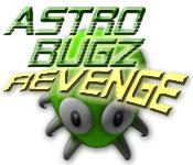 Astro Bugz Revenge - Mac
