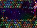 Astro Bugz Revenge Screenshot-3
